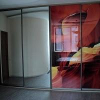 pech-na-stekle (2)
