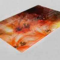 pech-na-stekle (31)
