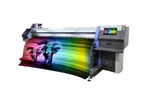 широкоформатная печать в воронеже